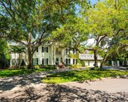 3011 W Hawthorne Road, Tampa image