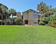 5038 MARINERS POINT DR, Jacksonville image