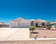 2129 E Marissa Drive, Fort Mohave image