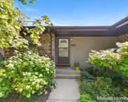 2588 Knightsbridge Road Se Unit 72, Grand Rapids image