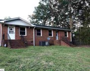 102 Monaview Circle, Greenville image