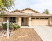 2640 E Jj Ranch Road, Phoenix image