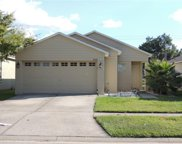 8509 Deer Chase Drive, Riverview image