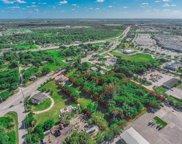 3720 Okeechobee Road, Fort Pierce image