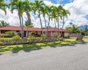 135 Mahealani Place, Kailua image
