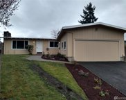 30221 5th Ave S, Federal Way image
