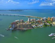 464 Golden Gate Point Unit PH9C, Sarasota image