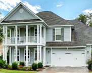 416 Banyan Place, North Myrtle Beach image