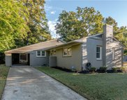 425  Webster Place, Charlotte image