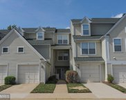 6608 NETTIES LANE Unit #1406, Alexandria image