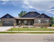 5137 Outlook Ave, Timnath image
