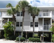 7500 Palm Island Drive S Unit 2124, Placida image