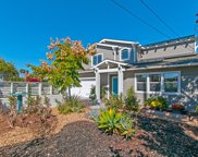 3230 Mountain View Drive, Normal Heights image