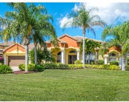 842 W Cape Estates CIR, Cape Coral image