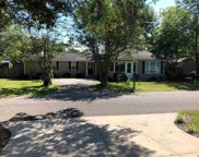 1006 Burroughs St., Conway image