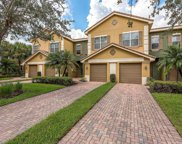 3230 Cottonwood Bend Unit 403, Fort Myers image