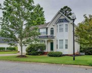 12 Lake Valley Court, Simpsonville image