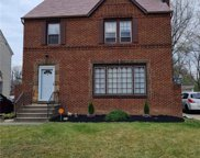 3515 Cummings  Road, Cleveland Heights image