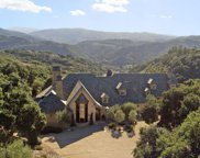 27400 Heavens Way, Carmel image