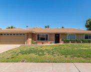 2140 W Eugie Avenue, Phoenix image