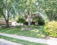 920 Fortunegate Drive, Westerville image