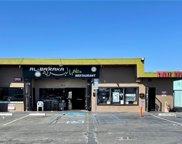 413   S Brookhurst Street, Anaheim image