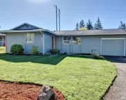 632 212th St SW, Bothell image