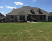 13825 Spring Way Drive, Haslet image