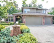5784 NW Lac Lehman Dr, Issaquah image
