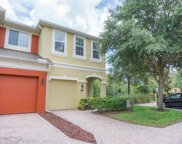 5486 Rutherford Place, Oviedo image