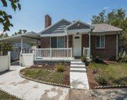 2196 S Broadmoor  E, Salt Lake City image