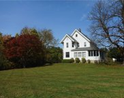 7418 Mayfield  Road, Chesterland image