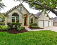 3885 Royal Troon Dr, Round Rock image