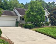7003 Cherry Hill Court, Wilmington image