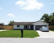 3360 Diamondhead Rd, Lake Worth image