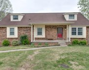 549 St Paul Dr, Hermitage image