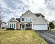 20567 Annondell Drive, Lewes image