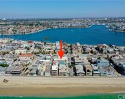 27 66th Place, Long Beach image