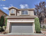 1055 Adana Ter, Union City image