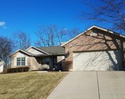 5616 Alex  Way, Liberty Twp image