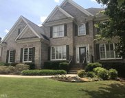 2827 Country House Ln, Buford image