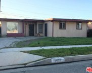 1401 South Hillford Avenue, Compton image