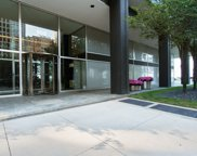 900 North Lake Shore Drive Unit 2505, Chicago image
