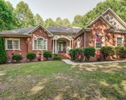 1211 Fountain Branch Road, Rocky Mount image
