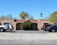 1327 N 1st, Tucson image