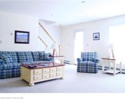 5010 Castle Creek LN 5010, Carrabassett Valley image