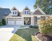 13906 Tilesford  Lane, Huntersville image
