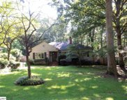123 Tanglewylde Drive, Spartanburg image