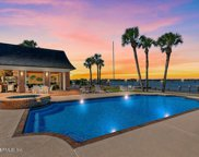 207 INLET DR, St Augustine image