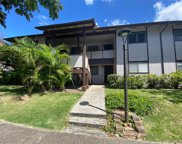 96-218 Waiawa Road Unit 64, Pearl City image
